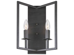 Artcraft Lighting Allston Collection