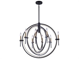 Artcraft Lighting Anglesey Collection