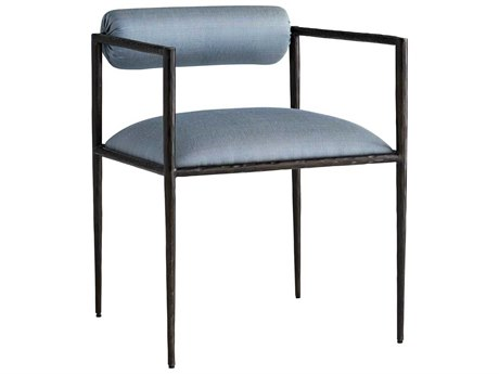 Arteriors Home Barbana Juniper Accent Chair ARH4560