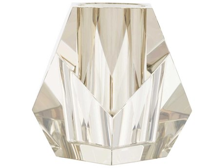 Arteriors Home Gemma Champagne Vase ARH9116