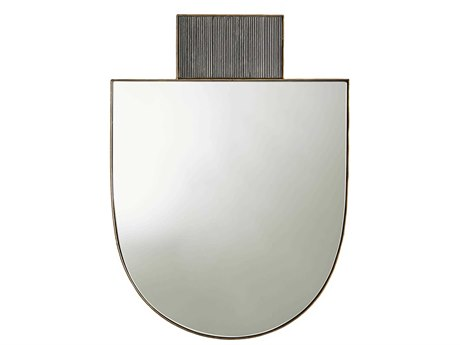 Arteriors Home Lianna Gold Wall Mirror ARH2794