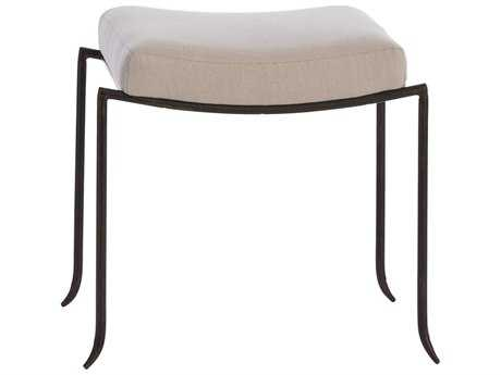 Arteriors Home Mosquito Natural Small Accent Bench ARHDD2015