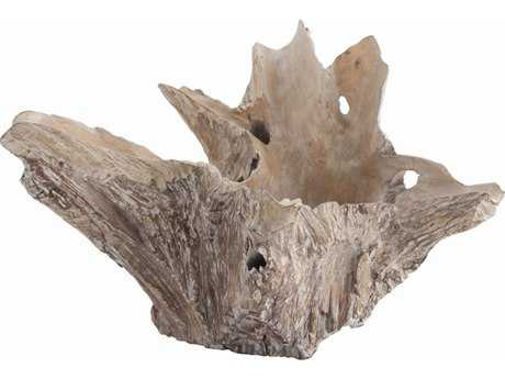 Arteriors Home Nantucket Natural Bowl ARH5410
