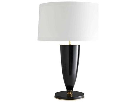 Arteriors Home Omar Bronze Buffet Lamp ARH44374491