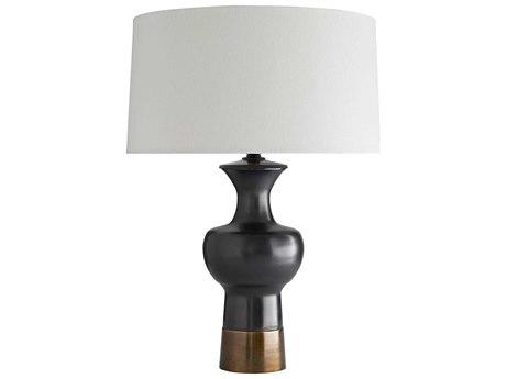 Arteriors Home Pablo Bronze Buffet Lamp ARH44440318