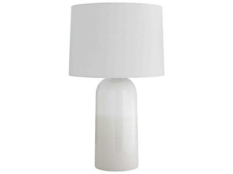 Arteriors Home Serena Petal Ombre Buffet Lamp ARH11128121