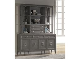Artistica China Cabinets Category