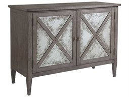 Artistica Buffet Tables & Sideboards Category