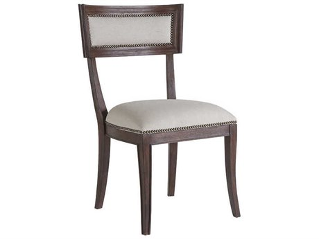 Artistica Home Apertif Marrone Dining Side Chair ATS20008804201