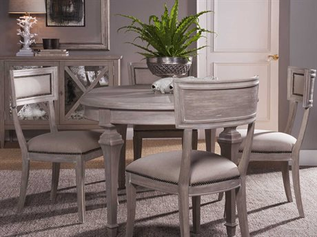 Artistica Apertif Dining Room Set ATS200087040SET