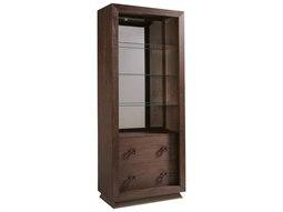 Artistica Curio Cabinets Category