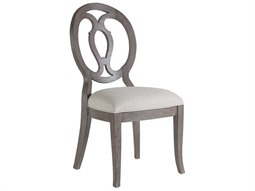 Artistica Dining Room Chairs Category