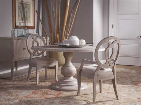 Artistica Axiom Dining Room Set