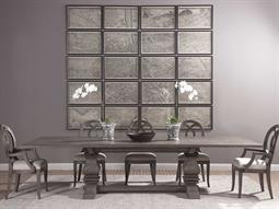 Artistica Dining Room Sets Category