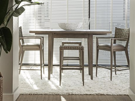 Artistica Dining Room Set ATS20028984101SET