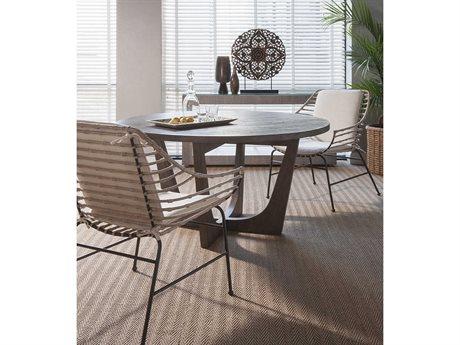 Artistica Brio Dining Room Set ATS205887041SET