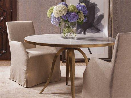 Artistica Crystal Stone Dining Room Set ATS2023870CSET