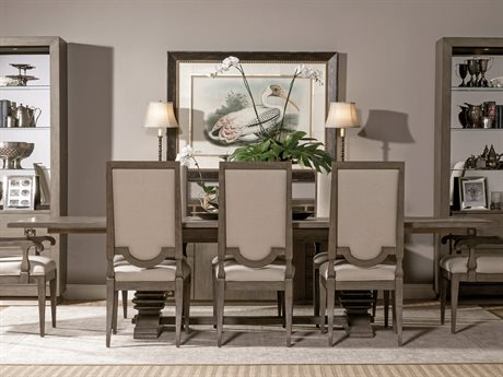 Artistica Dining Room Set ATS20528804101SET