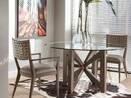 Artistica Dining Room Set ATS208187056C41SET