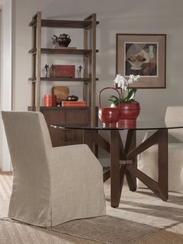 Artistica Dining Room Set ATS208187056C42SET