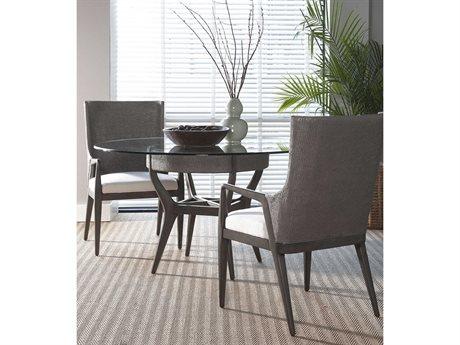 Artistica Formosa Dining Room Set ATS207587056CSET