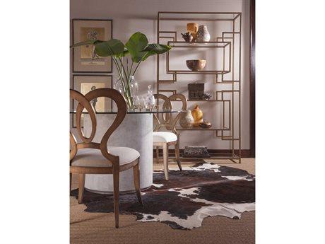 Artistica Greta Dining Room Set ATS208087056CSET