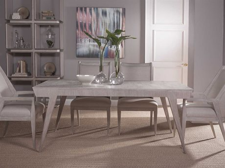 Artistica Haiku Dining Room Set