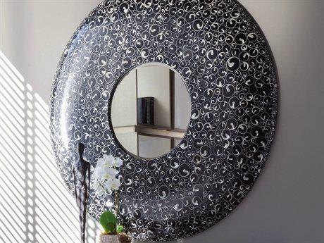 Artistica Mariana Wall Mirror ATS2047902