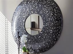 Artistica Mirrors Category
