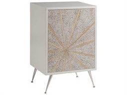 Artistica Accent Cabinets Category