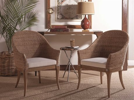 Artistica Morro Living Room Set ATS207988101SET