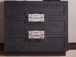 Artistica Dressers Category
