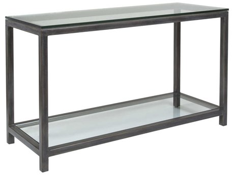 Artistica Home Per Se 52''L x 20''W Rectangular Console Table