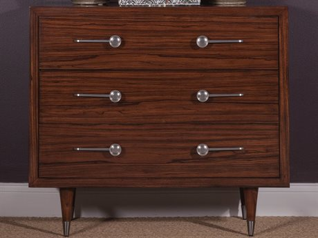 Artistica Prefect Warm 3 Drawers or less Dresser ATS2091973