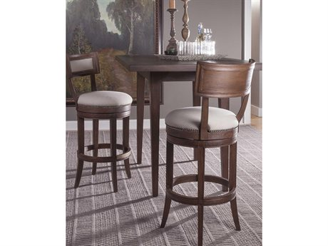 Artistica Ringo Bistro Marrone Bar Room Set ATS200387342SET