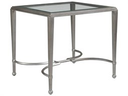 Artistica Living Room Tables Category