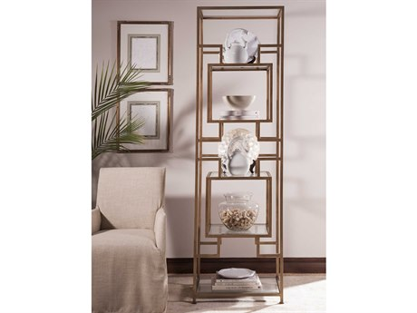 Artistica Home Suspension Slim Etagere ATS2006990