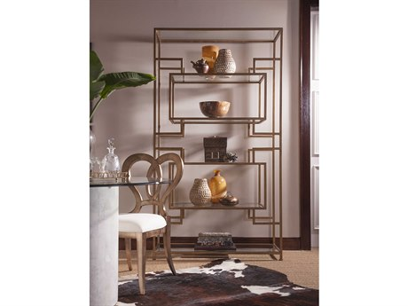 Artistica Home Suspension Etagere ATS2006991