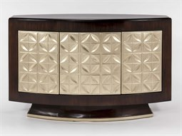 Artmax Buffet Tables & Sideboards Category