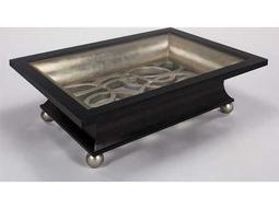 Artmax Living Room Tables Category