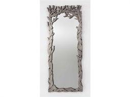 Artmax Mirrors Category