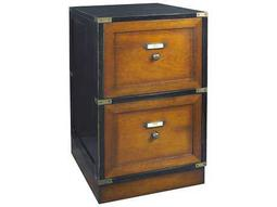 Authentic Models File Cabinets Category