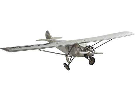 Authentic Models Flight Spirit of St. Louis A2AP250