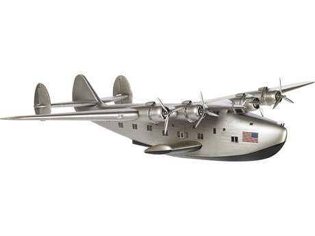 Authentic Models Flight Boeing 314 Dixie Clipper