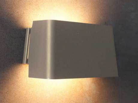 Axis 71 Manhattan Medium Wall Sconce AXIMANHATTANWALLMEDIUM