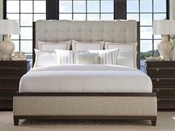 Barclay Butera Beds Category