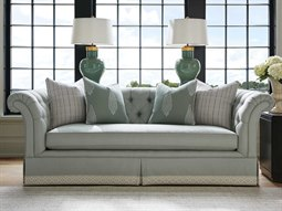 Barclay Butera Sofas Category