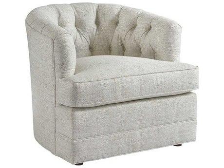Barclay Butera Cliffhaven 4236-71 Accent Chair (As Shown) BCB54101140