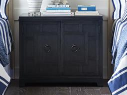 Barclay Butera Nightstands Category