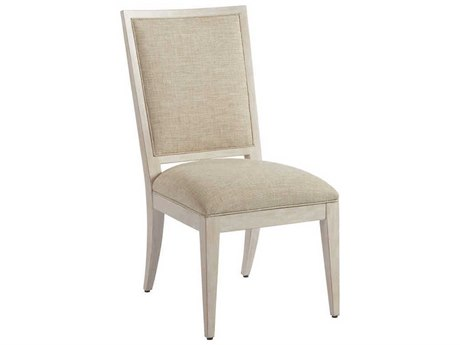 Barclay Butera Newport Eastbluff Dining Side Chair (Quick Ship)